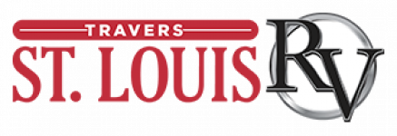 Travers St. Louis RV