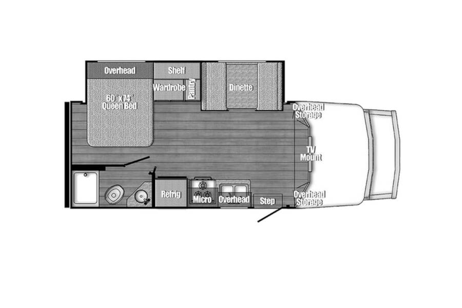 Floor plan for STOCK#R02822