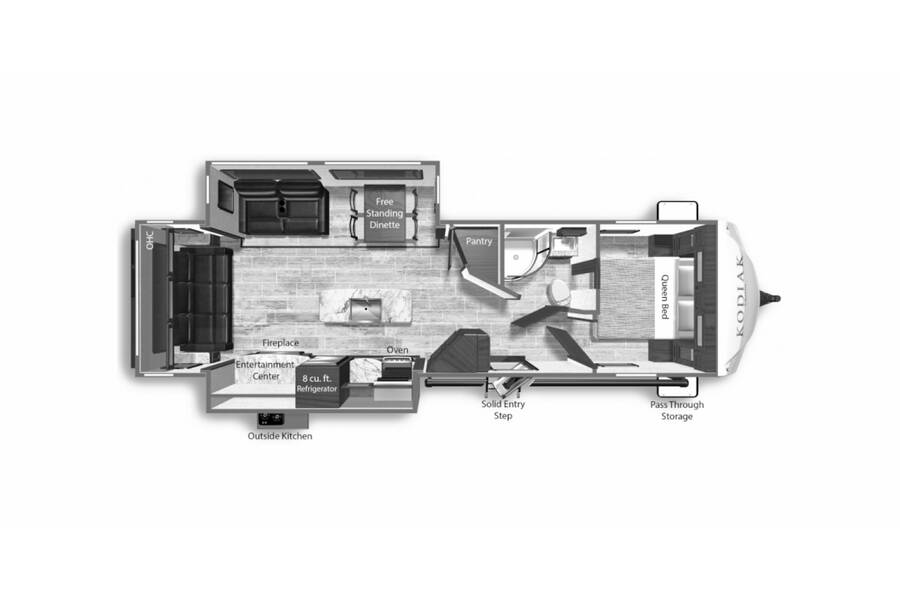 Floor plan for STOCK#R02659