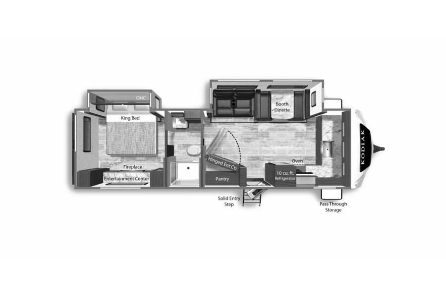 Floor plan for STOCK#R02713