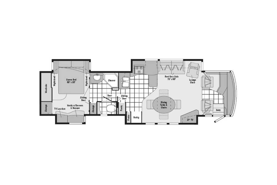 Floor plan for STOCK#RP02755